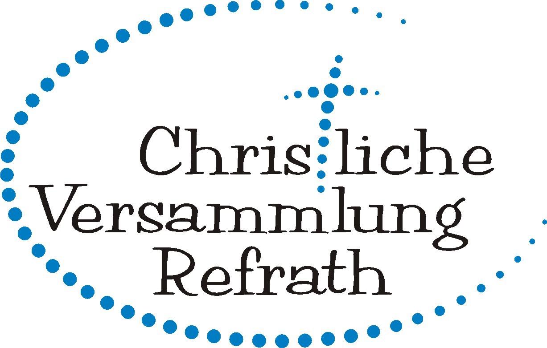 Christen in Refrath
